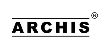 Archis-logo