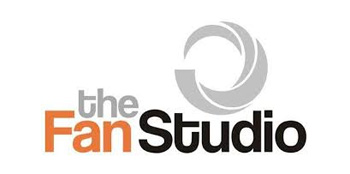 The-Fan-Studio